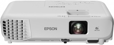 EB-S05 DLP Projector