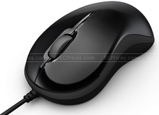 M5050 Optical Mouse