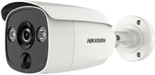 DS-2CE12D8T-PIRL 2MP Ultra Low Light PIR Fixed Bullet Camera