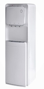 WD-680E Hot And cold Water Dispenser