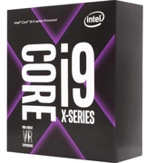 Core I9-7920X 12-Core 2.9GHz LGA 2066 Desktop Processor