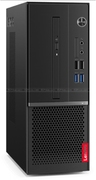 Lenovo V530S Intel Core CI3, 4GB, 1TB, Dos Desktop PC