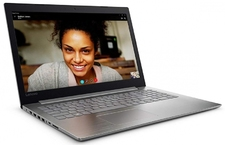 Ideapad 330 (i7-8550U/8/2TB/Radeon 530 4GB) Notebook PC