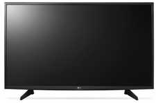43LK5130 43 Inch Full HD LED TV