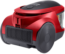 VC5320NNTR 2000 W Vacuum Cleaner