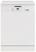G 4203 SC 14 Persons DishWasher