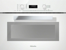 M6262TC 46L Built-in Microwave