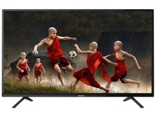 TH40F312M 40 Inch Full HD LED TV