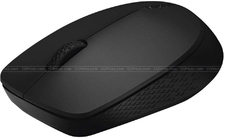 M100 Wireless Silent Mouse