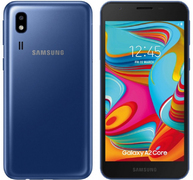 Galaxy A2 Core 16GB Dual SIM