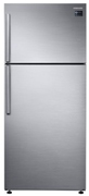 RT43K6100S8/MR 454 liter Refrigerator