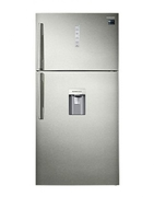 RT58K7150SP/MR 585 Liter Refrigerator