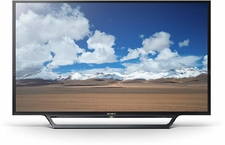 KDL-32W600D 32 Inch Smart HD LED TV