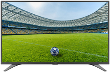 32ES9500E 32 Inch Smart HD LED TV