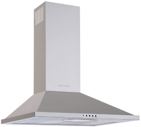 HO60PS-1 60 cm Kitchen Cooker Hood