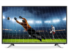 49L5865EA 49 Inch Smart Full HD LED TV