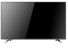 50U5865EA 50 Inch 4K UHD Smart LED TV