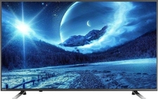 55U5865EA 55 Inch 4K UHD Smart LED TV
