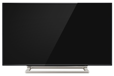 55L5550EA 55 Inch Android Smart LED TV