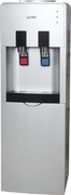 UWD17 Hot And Cold Water Dispenser