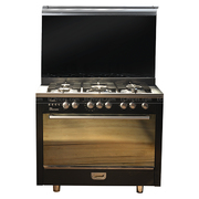 C6090SS-2GC-511 I-Cook Cooker