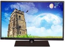 TL32UR42P 32 Inch HD LED TV