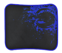 Q6 Gaming Mouse Pad