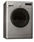 AWO7100 7 Kg Front Loading Washing Machine