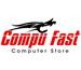 CompuFast