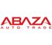 Abaza Auto