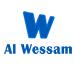 Al Wessam