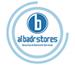 Albadr Store