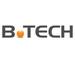 B.Tech