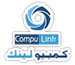 Compu Link