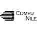 Compu Nile