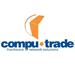 Compu Trade