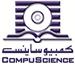 CompuScience