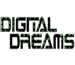 Digital Dreams DDs