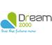 Dream 2000