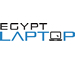 Egypt Laptop