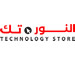 El Nour Tech