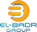 El Badr Group
