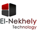 El Nekhely Technology
