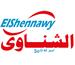 El Shennawy
