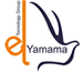 El Yamama Technology Group