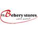 El Behery Stores