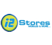 i2 Stores