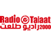 Radio Talaat 2000