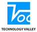 Technology Valley