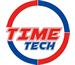 Time Tech